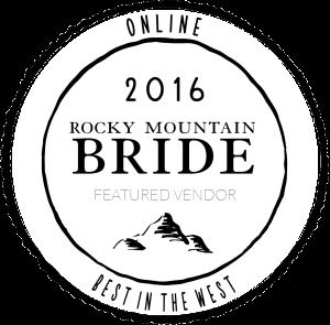 2016 online feat badge