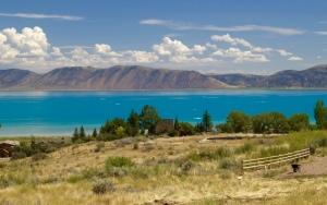 Bear Lake, UT 1