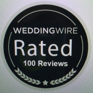 wedding-wire-badge-100-reviews