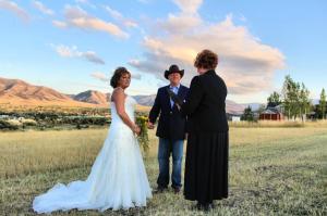Screenshot_2019-10-14 Photographer Tara Bee Photography United States(1)