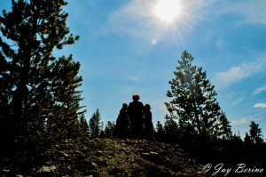 Cassandra and John 9.13.15 Breckenridge watermarked-10