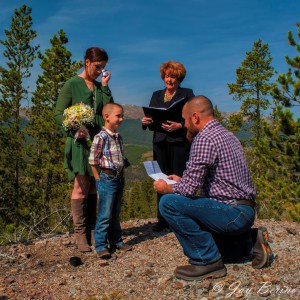 Cassandra and John 9.13.15 Breckenridge watermarked-26