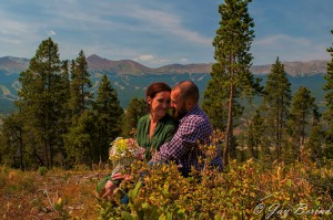 Cassandra and John 9.13.15 Breckenridge watermarked-99