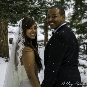 Erica and Darryl 11.6.15 watermarked-45