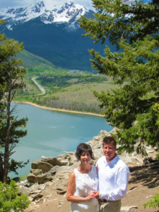 R&W off-trail +Lake (vert)